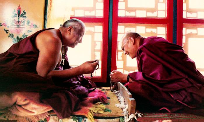 dilgo_dalai_lama