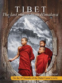 tibet_the_last
