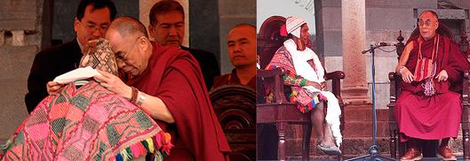 dalai_lama-kallawaya